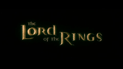 lord-of-the-rings-movie-title